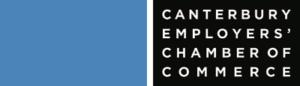 Canterbury Employers' Chamber of Commerce