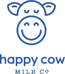Happy Cow Milk Co