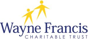Wayne Francis Charitable Trust